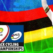 UCI World Championships 2012 &#8211; Melbourne
