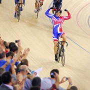 sir-chris-hoy-wins-keirin-gold-at-track-cycling-world-cup-81602