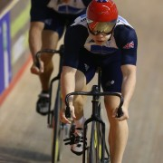 Team+GB+Track+Cycling+Media+Session+H5pAwPdNe35x