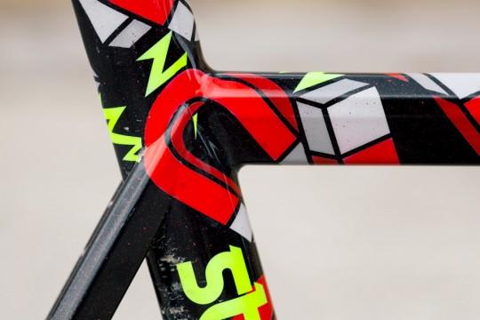 Death_Spray_Stanridge_Speed-track-bike-7