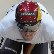 Day 3 – European Track Cycling Championships 2013