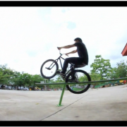 Dew Sippawit – Bday Edit